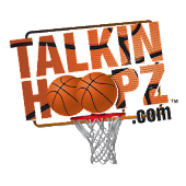 Talkin Hoopz (NBA News)