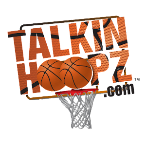 Talkin Hoopz (NBA News) 運動 App LOGO-APP試玩