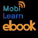 MobiLearn e-Book