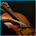 Play Cello icon