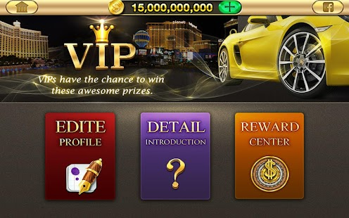 Gold Dolphin Casino Slots™- screenshot thumbnail