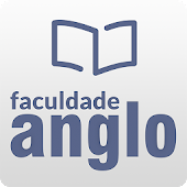 Faculdade Anglo