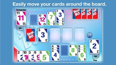 skip bo free download