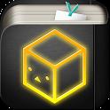 ニコニコ静画(電子書籍) icon
