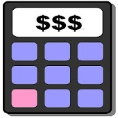 Account Calculator Plus 會計計算機