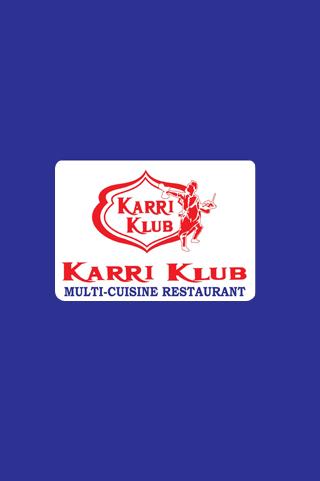 Karri Klub