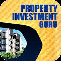 Doris Teng Property Guide icon