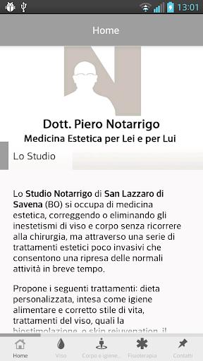 Medicina Estetica Bologna