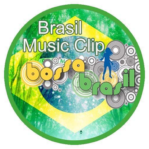 Brazilian Music Clip