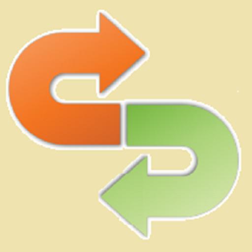 Contacts Changer 工具 App LOGO-APP試玩
