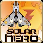 Solar Hero: Full v1.2