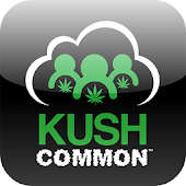 KUSH Common Marijuana Network