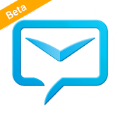 Mail Wise - Beta - E-mail app