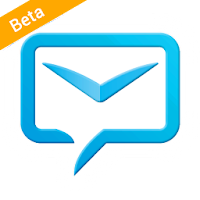 Mail Wise - Beta - E-mail app 3.1.10