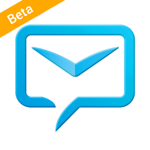 Email Exchange By Mail Wise Android Apps On Google Play