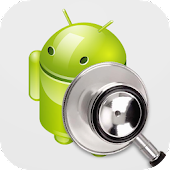 Download Android App Phone Antivirus for Samsung