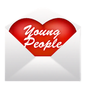 Messages To Young People icon