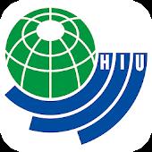 北海道情報大学通信教育部