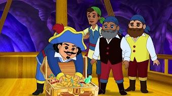 Friends season 1 download pirate / Kalloori tamil film download