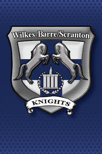 WBS Jr. Knights