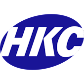 HKC SecureComm