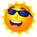 SunViewFree icon