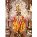 Haripath icon