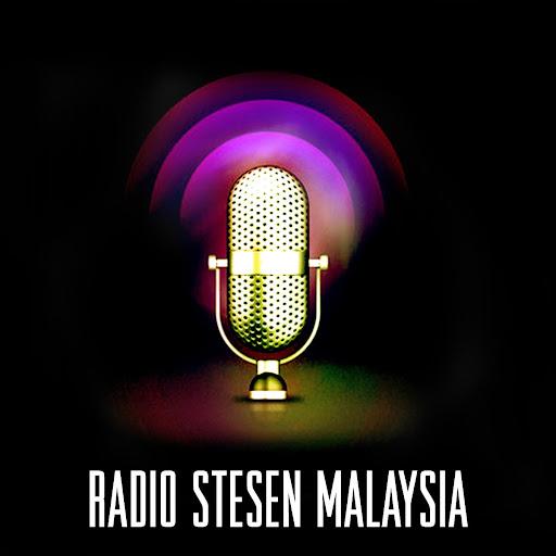 Radio Stesen Malaysia
