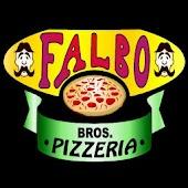 Falbo Bros. Hartland