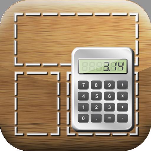 生产应用のNestPack - 切断と包装 LOGO-記事Game