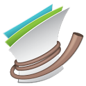 File Wrangler icon