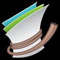 File Wrangler icon