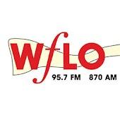 WFLO Radio App