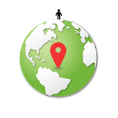 Simple GPS Logger