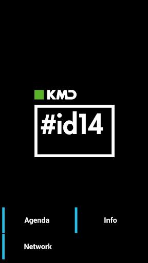 Innovation Day 2014