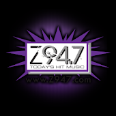 Z94.7