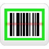 SD-TOOLKIT® Barcode SDK