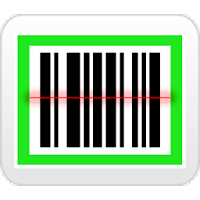 SD-TOOLKIT® Barcode SDK 2.1.141