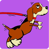 Anti Dog System