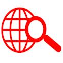 서치유-실시간위치검색 logo