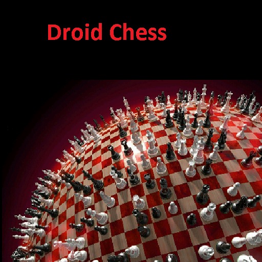 Droid Chess