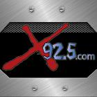 X925.com icon