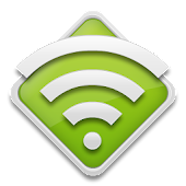 Plan Wifi
