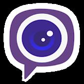 Camera for Viber