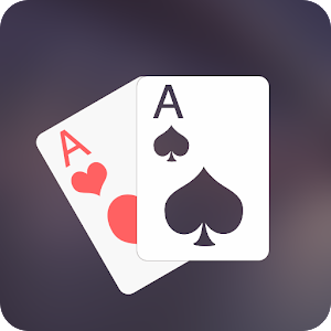 Chinese Poker for PC and MAC