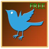 ふぉろコレ!Free
