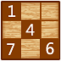 Super Sudoku logo