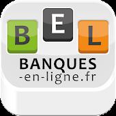Banque en ligne - BEL