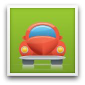 ABN Car Rentals