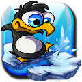 Slice Ice! APK for Bluestacks
